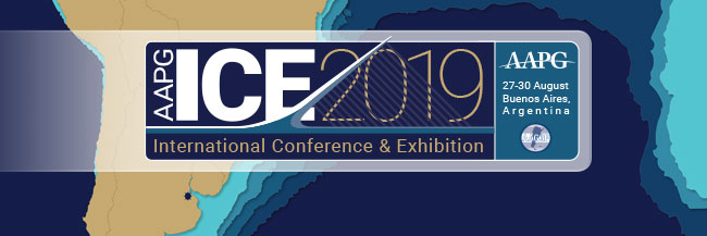 International Conference & Exhibition (ICE)