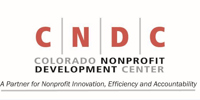 CNDC Logo