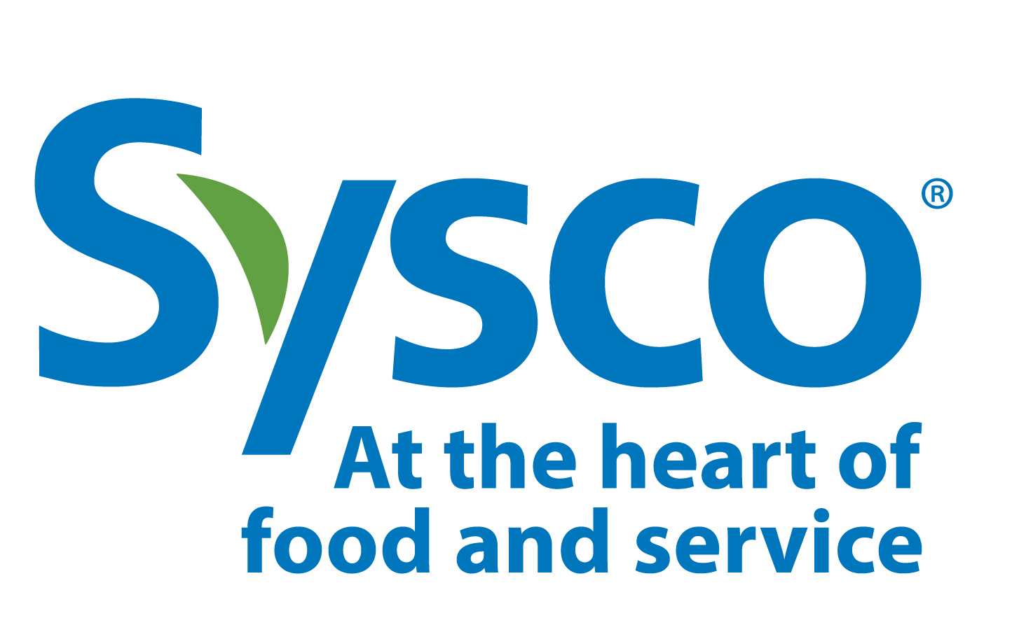 Sysco Food Safety Registration
